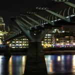 Foto de Photo Walks of London