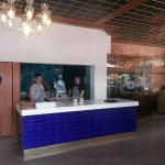 صورة فوتوغرافية لـ Haveran Sultanahmet Restaurant Cafe
