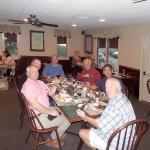 صورة فوتوغرافية لـ Cottage Restaurant