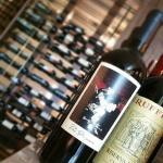 Wine Selection