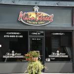 Main Street Italian Grill