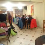 Photo of Pub Bar Restaurante La Loco