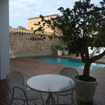Foto di Es Mares Hotel&Spa