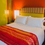 Sirtaj Hotel Foto