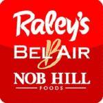 صورة فوتوغرافية لـ Raley's