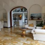 Photo de BEST WESTERN Hotel Syrene