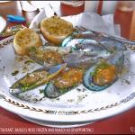 Seagles Restaurant Foto