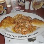 Bild från Seagles Restaurant