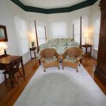 Beaufort Suite