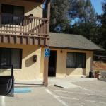 Photo of Miner's Motel