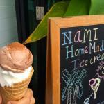 i <3 this ice cream!