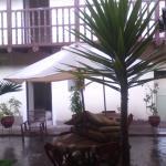 Hostal Quipu Cusco