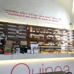 Photo of Quinoa