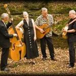 The Lick Creek Band