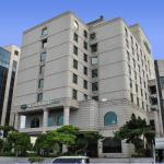 Photo of Robero Hotel