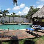 Photo of Hotel Golden Paradise