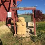 Pooh-Tater