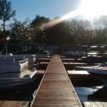 Blairton Trailer Park