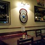 Devenney's Pub