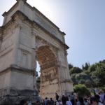 Colosseum B Foto