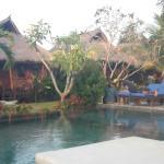 Photo of Merta Sari Balangan Bungalows