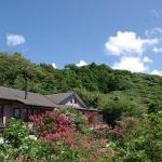 Foto de Mashio Resort