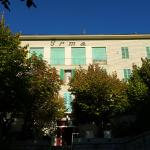 Albergo Irma Hotel