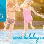 Gateway Lifestyle Holiday Parks