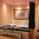 Photo de Heira, Centro de Fisioterapia y Masaje Granada
