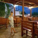 Photo of Garni Hotel Galia