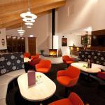 Photo of Hotel & Appartementhof Waldeck