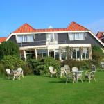 Photo of Hotel Tatenhove Texel
