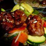 Foto van Cafe-Restaurant de Zwaan