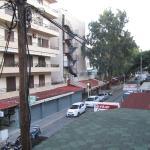 μπαλκόνι θέα 2