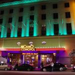 Valokuva: Casino Cosmopol