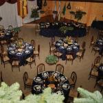Photo de Hotel La Ruota
