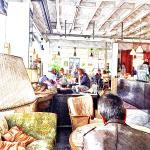 Kaffeeroesterei Kaiserslautern Foto