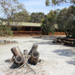 Kangaroo Island Wilderness Retreat Foto