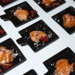 Restaurace-jídlo