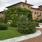 Castello di Spessa Foto