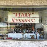 Photo of Restaurant Italy