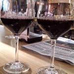 vino del Bierzo