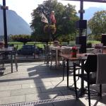Photo of Restaurant Grand Cafe