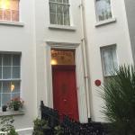Photo of Embassie Independent Hostel