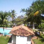 ‪Hotel Ilha do Marajo‬