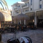 Foto de Apartments Oro Playa
