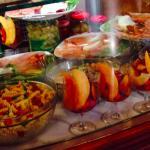 Photo of Morgana Cafe