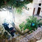 Photo de Hotel 20 Mars