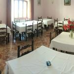 Photo of Pensione Di Lustro