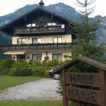 Haus Marie
